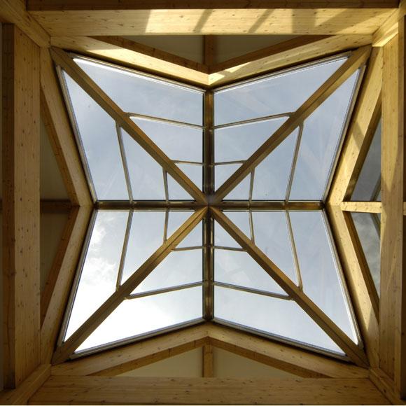 lyneham-3-web.jpg