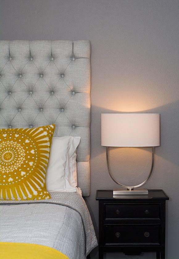 killara-table-lamp.jpg