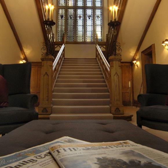 up-hallway.jpg