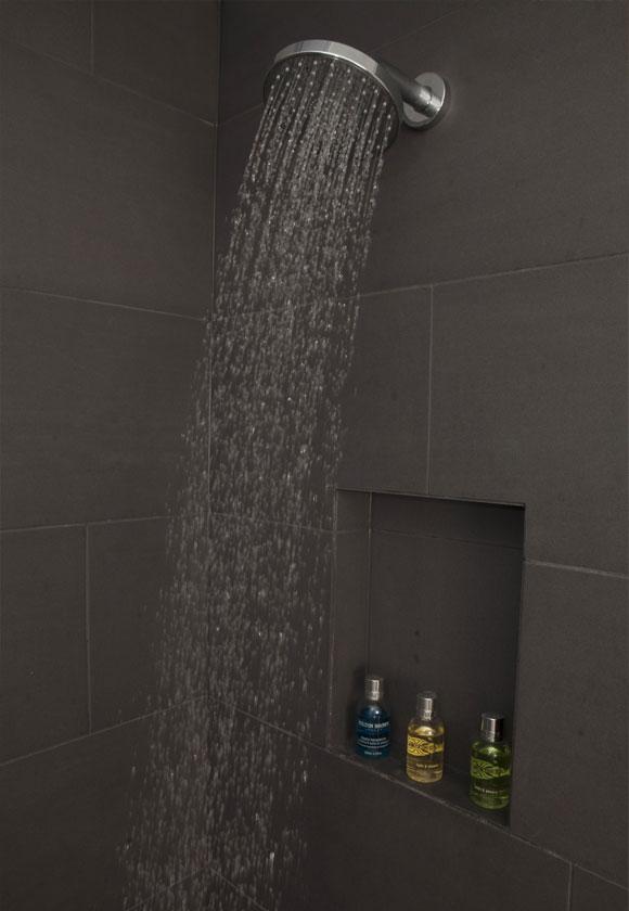 bathroom-1-web.jpg