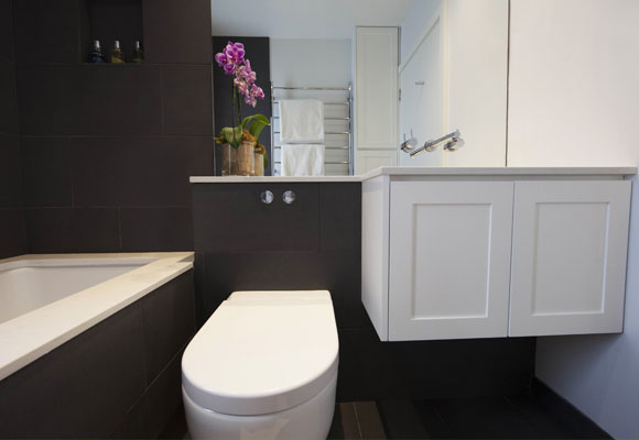 bathroom-5-web.jpg
