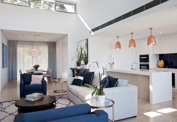spring-living-room.jpg
