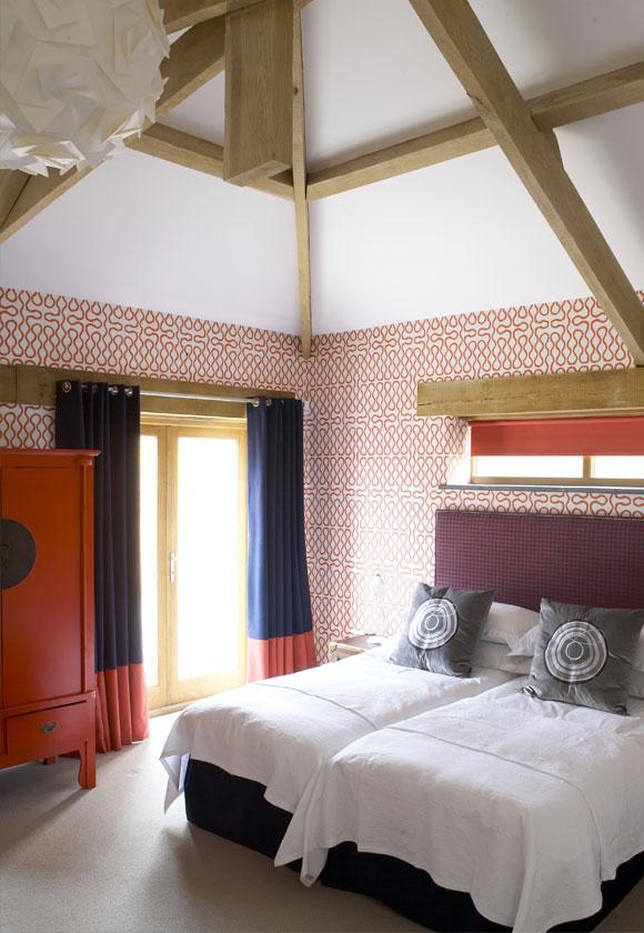 bedroom-5-web.jpg