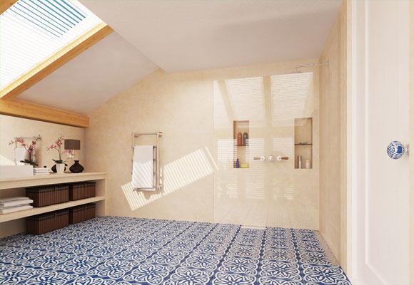bathroom-3-visual.jpg