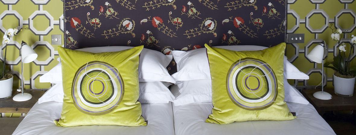 bedroom-one-web.jpg