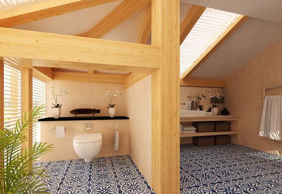 bathroom-1-visual.jpg