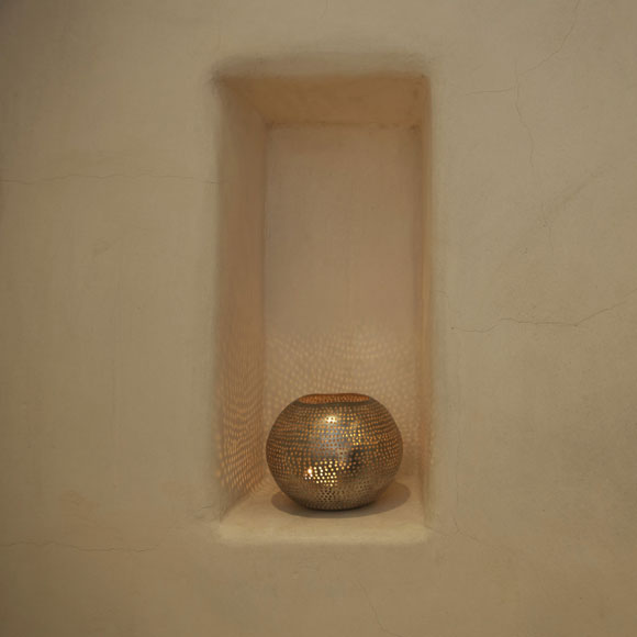 bathroom-8-web.jpg