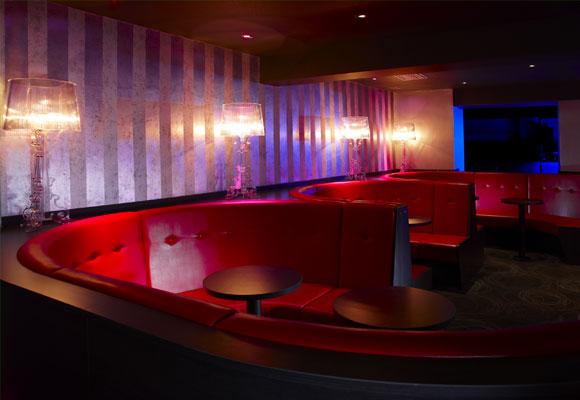 nightclub-2-web.jpg