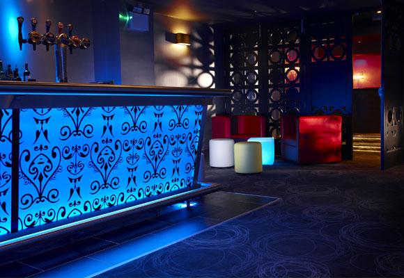 nightclub-1-web.jpg