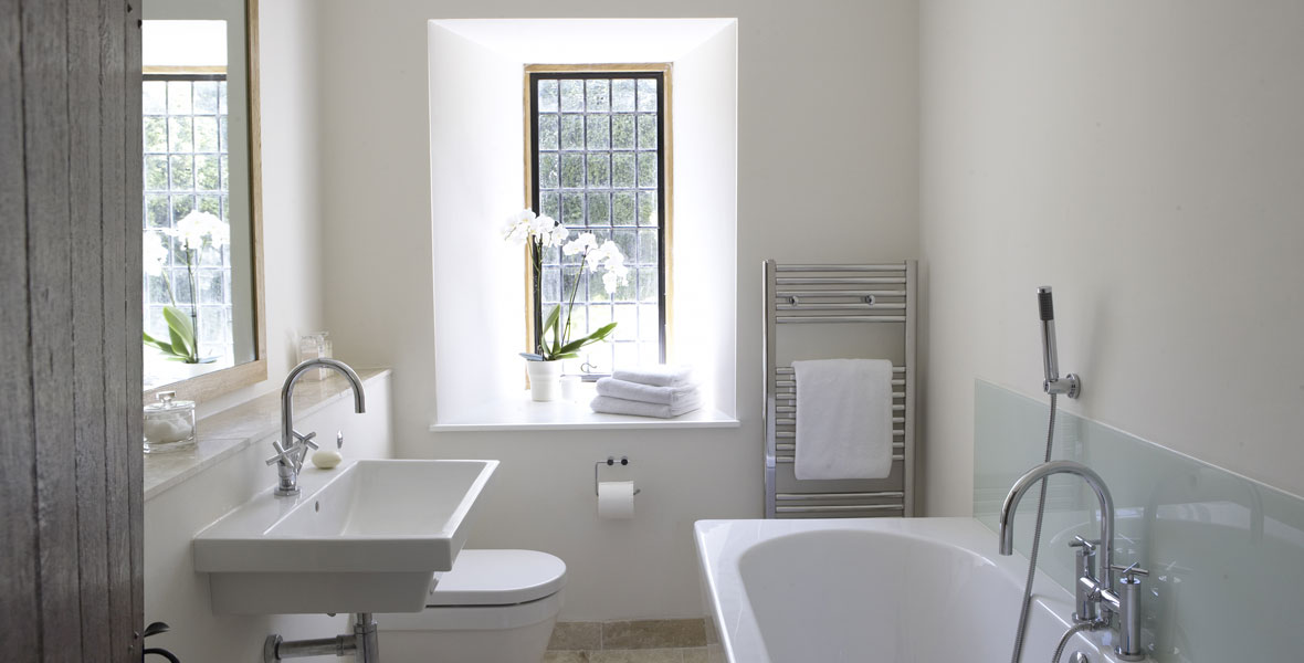 Bathroom renovations sydney modern bathroom designs in for Bathroom remodelling sydney