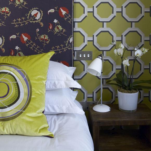 bedroom-8-web.jpg