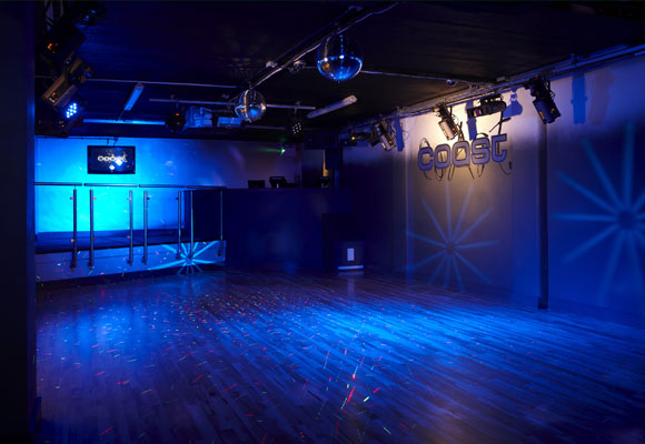 nightclub-6-web.jpg