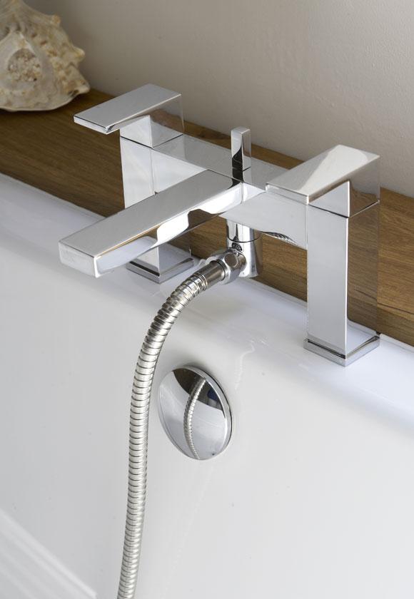 bathrooms-3-web.jpg