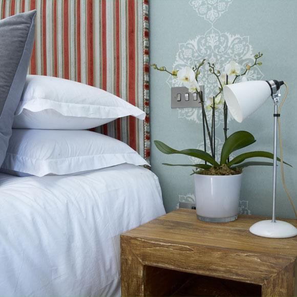 bedroom-1-web.jpg