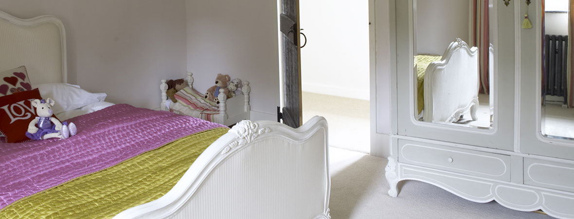 bedroom-two-web.jpg