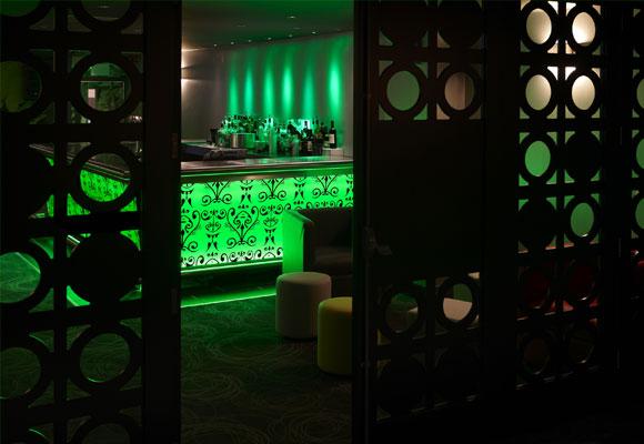 nightclub-3-web.jpg